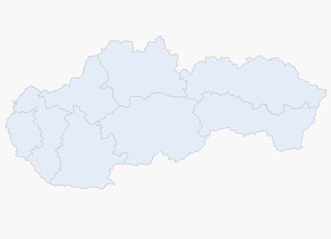 ff64630cf METEOPROG.SK. Počasie na Slovensku a svete. Predpoved´ počasia